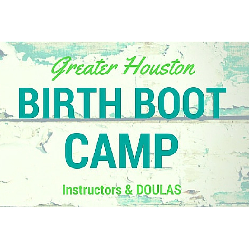 Houston Area BBC classes